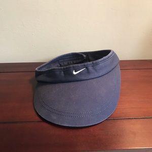Nike Golf Velcro Strap Visor